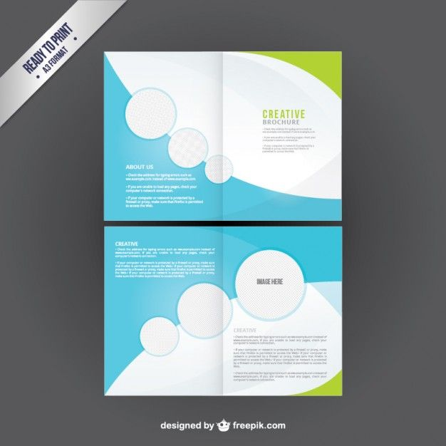 Pin by Rôm Vui Vẻ on flyers vector Pinterest - flyers and brochures templates