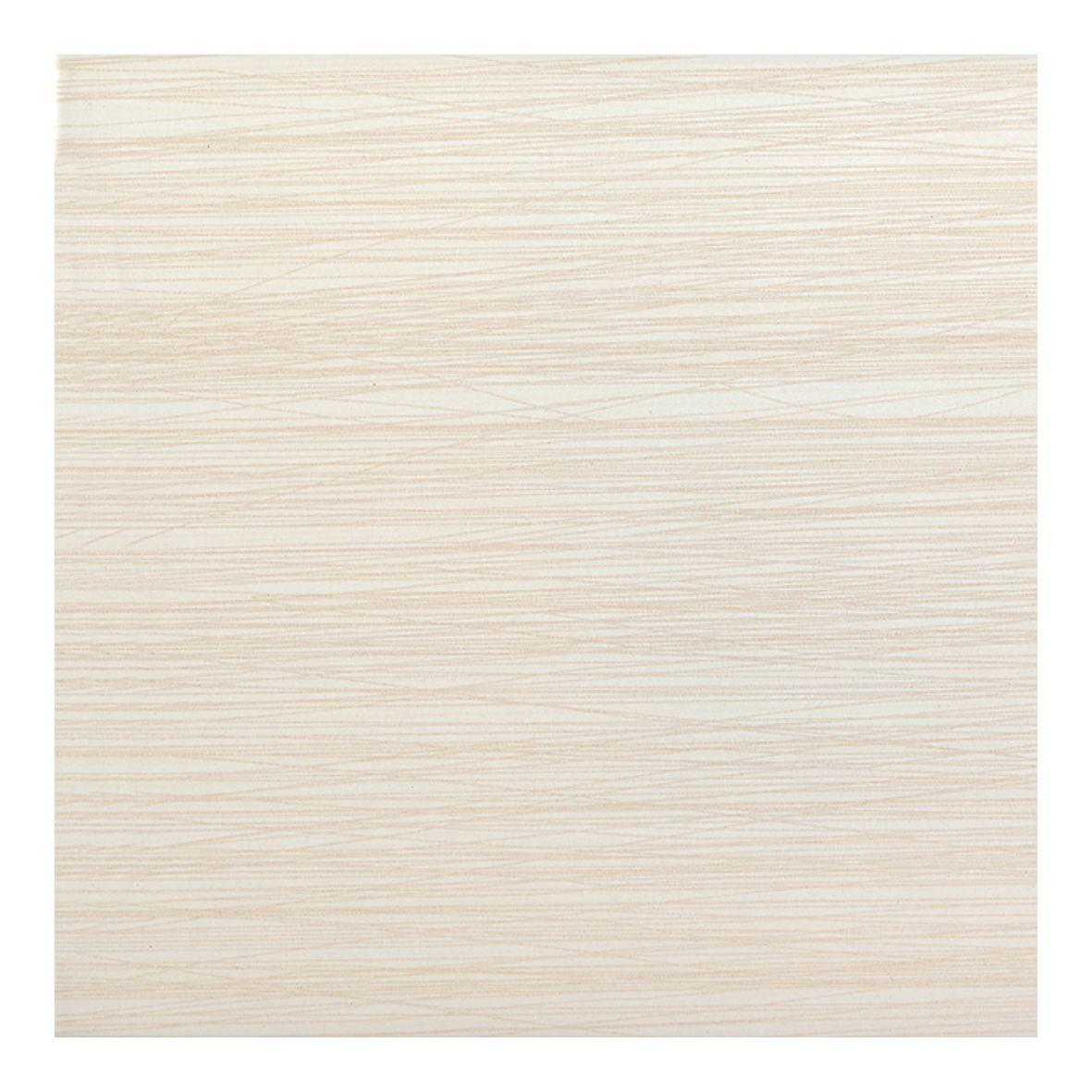 Vitra floor tiles tile design ideas for Elegant floor tiles