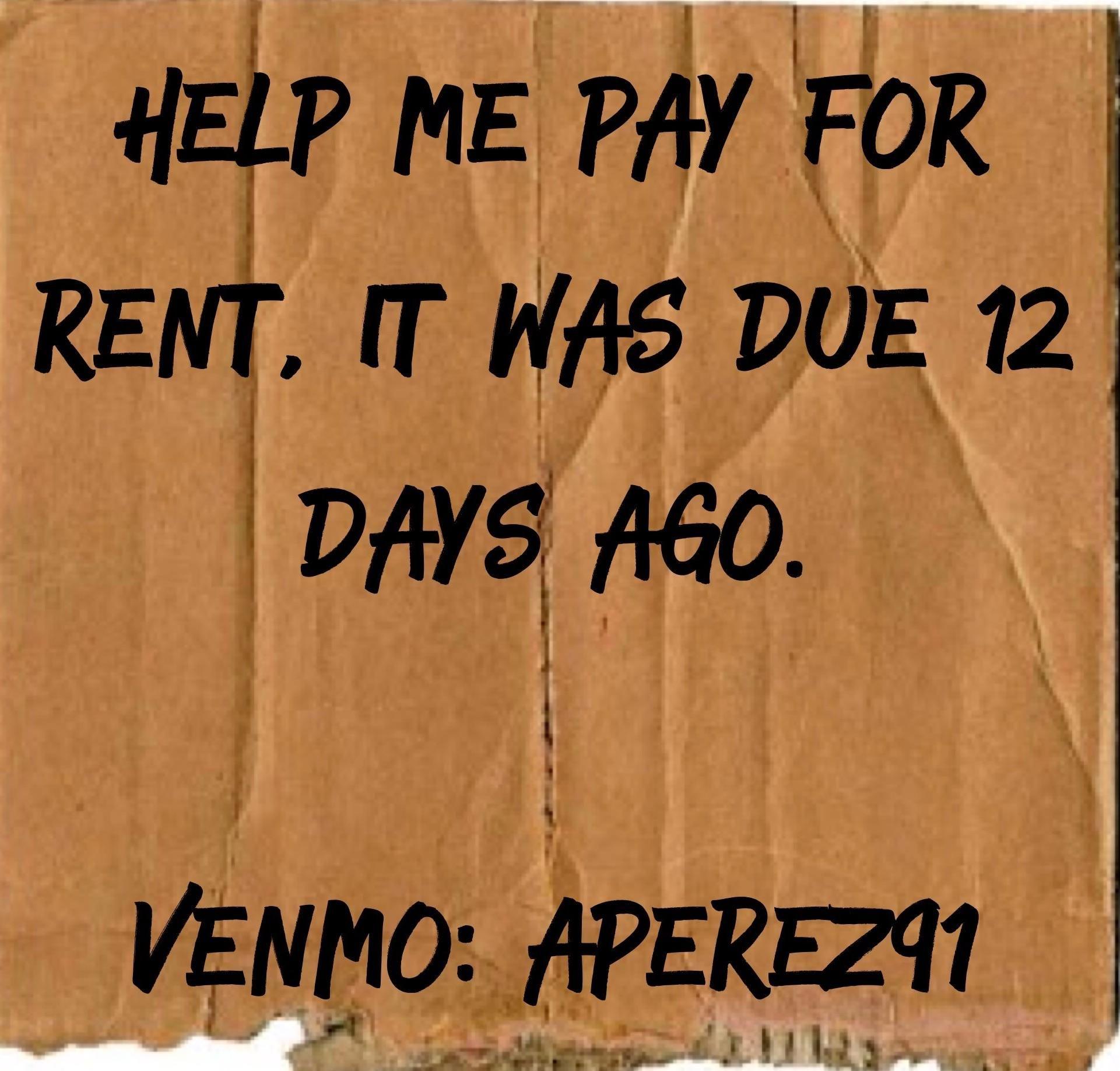 Ux Freelance Needs Rent Help Http Ift Tt 2jgsy6h Funny Texts Funny Gif Funny Jokes