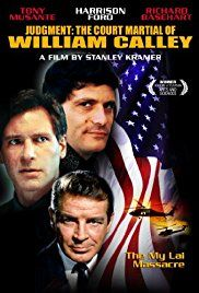 Watch Court-Martial Full-Movie Streaming