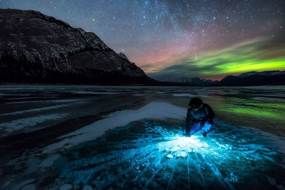 2017 National Geographic Travel Photographer Of The Year Contest Winners National Geographic Travel National Geographic National Geographic Photos