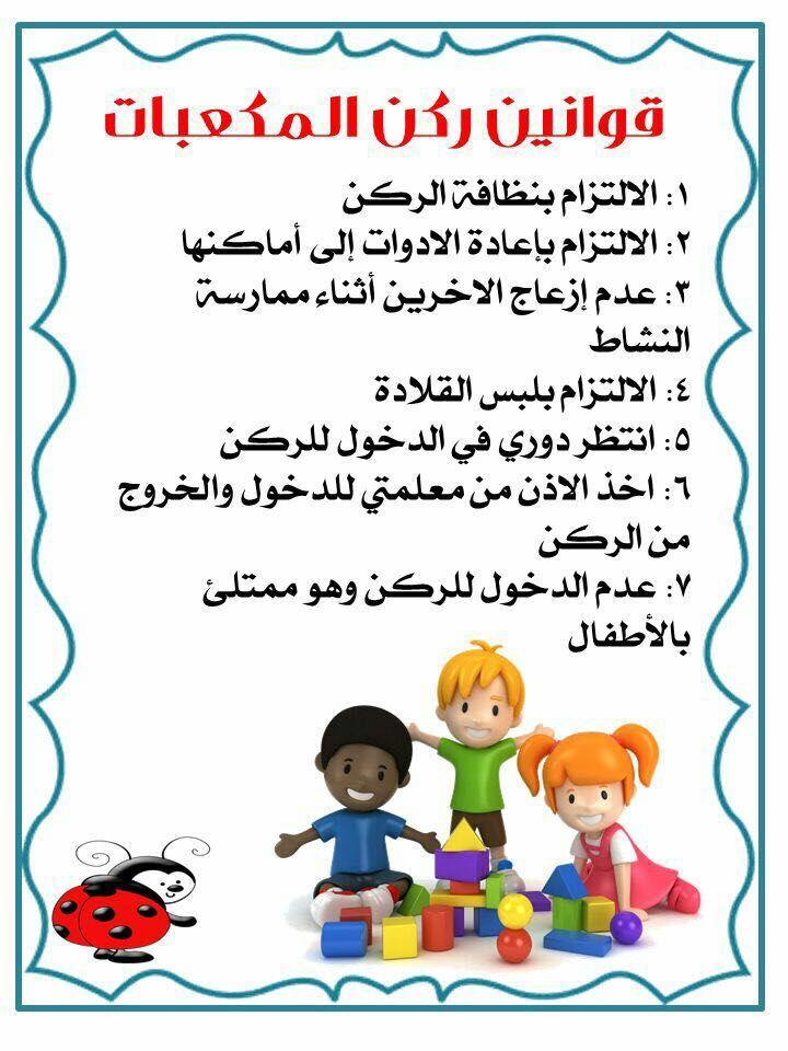 قوانين Arabic Alphabet For Kids Preschool Number Worksheets Alphabet For Kids