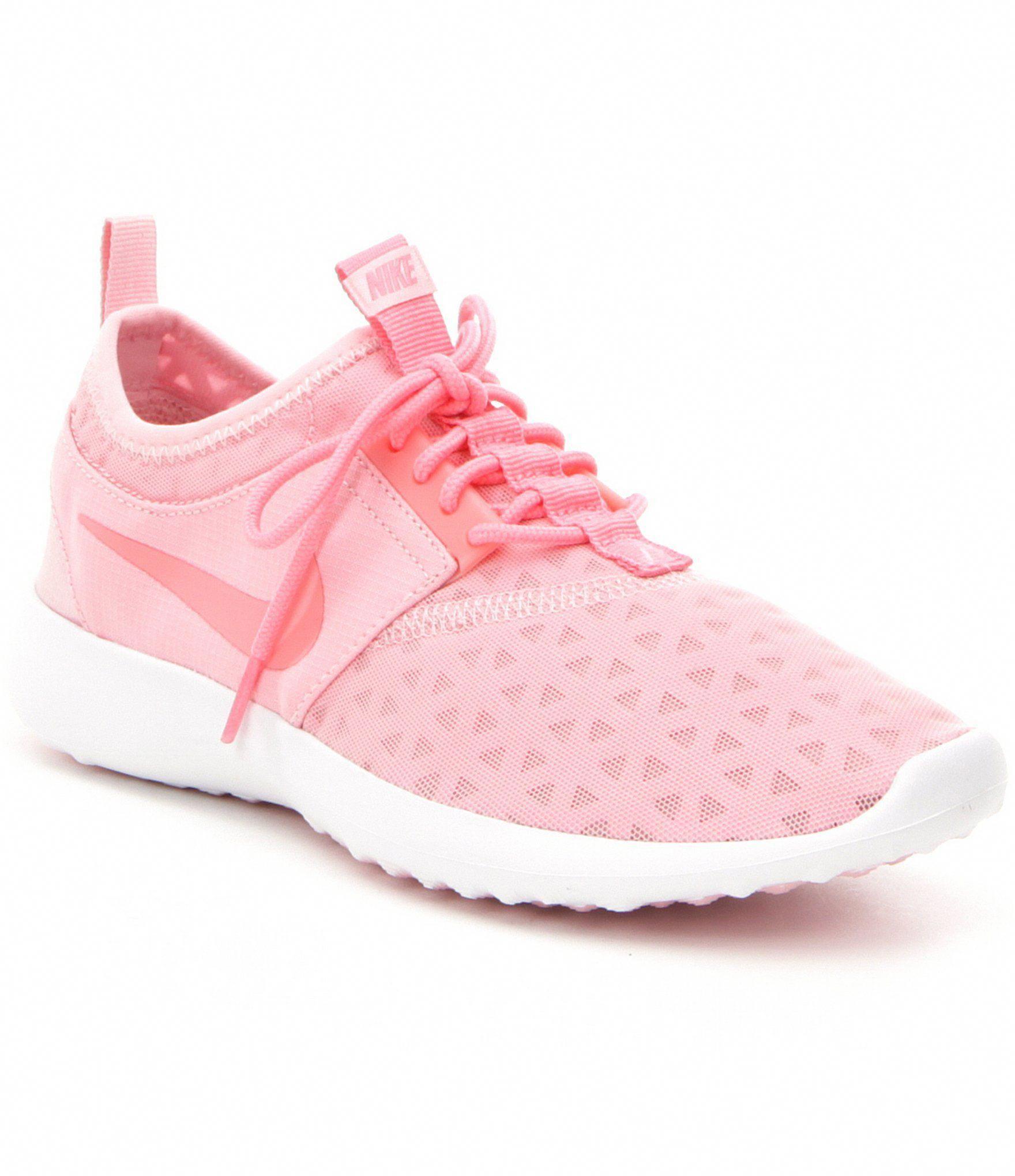 Nike shoes women, Nike juvenate