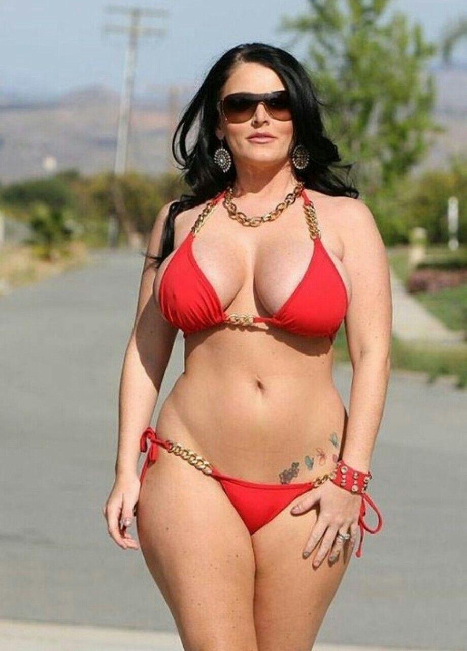 Bikini Dee Dee nude photos 2019