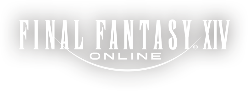 Play Final Fantasy Xiv For Free Square Enix Final Fantasy Xiv Final Fantasy Family Logo