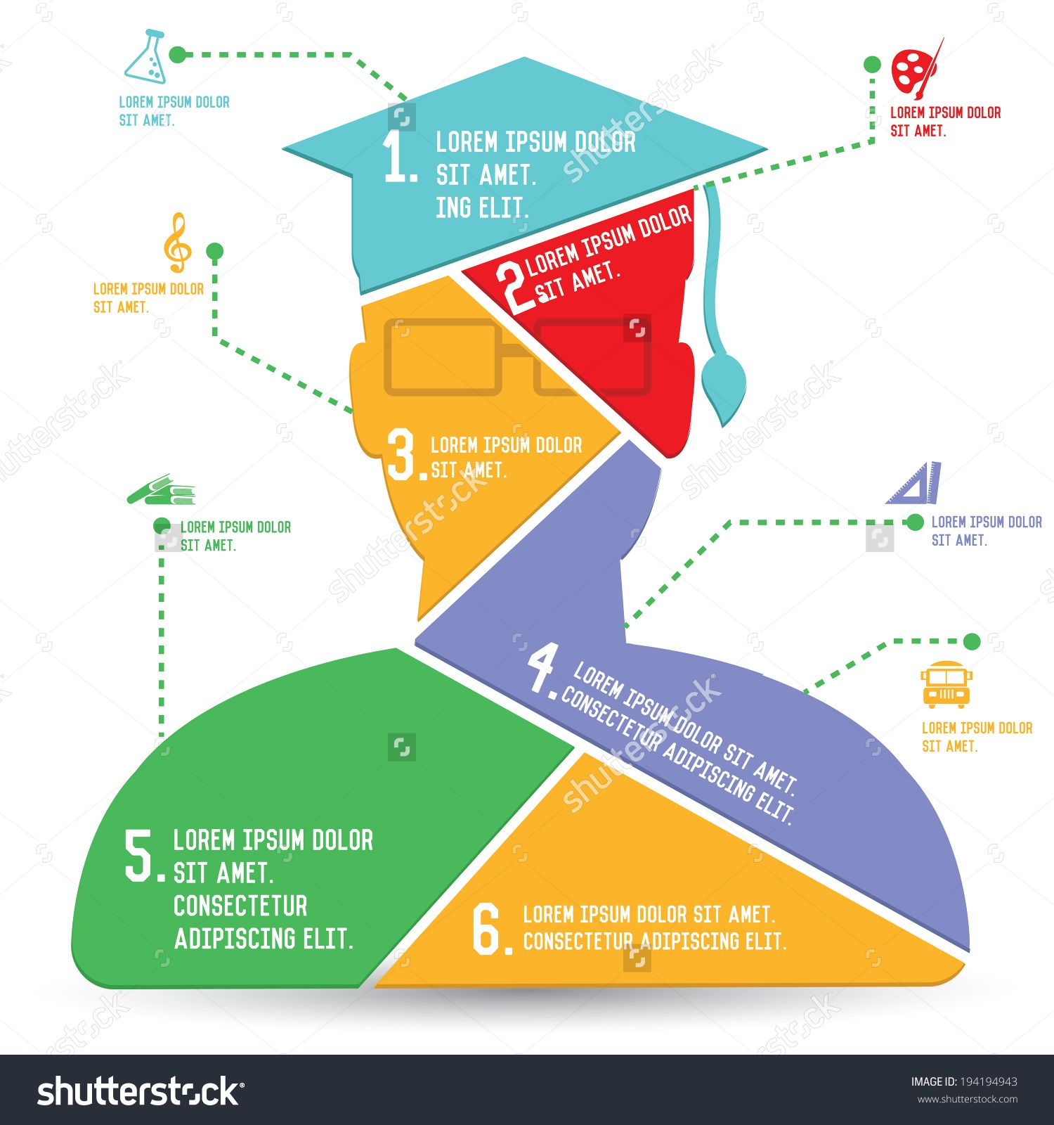 infographics design - Google Search | Information Graphics ...