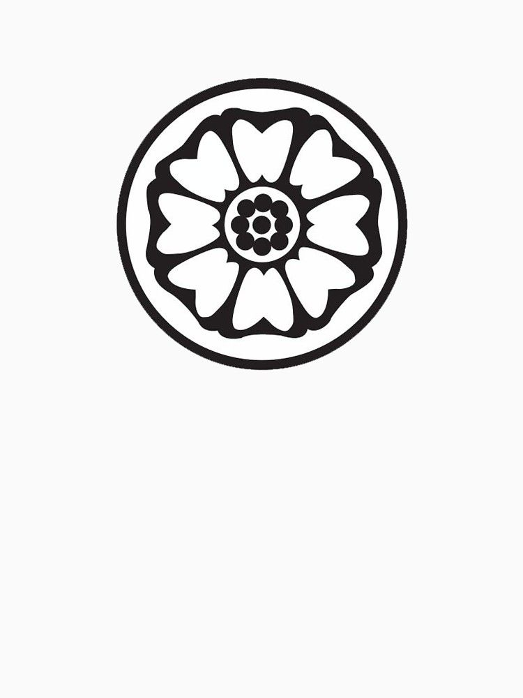 The White Lotus Avatar Essential T Shirt By Alejandro Am Avatar Tattoo White Lotus Tattoo White Lotus