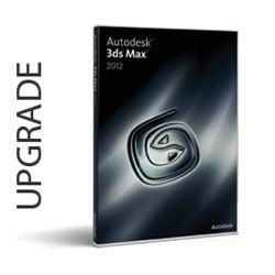 Buy Autodesk 3ds Max Design 2012 Key