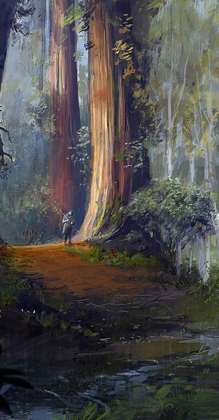 Games Hd Widescreen Wallpapers Far Cry Primal Wallpaper Http