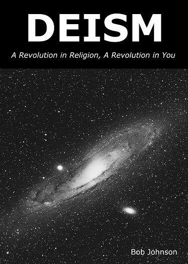 14 The Enlightenment Ideas Enlightenment Scientific Revolution Models Of The Universe