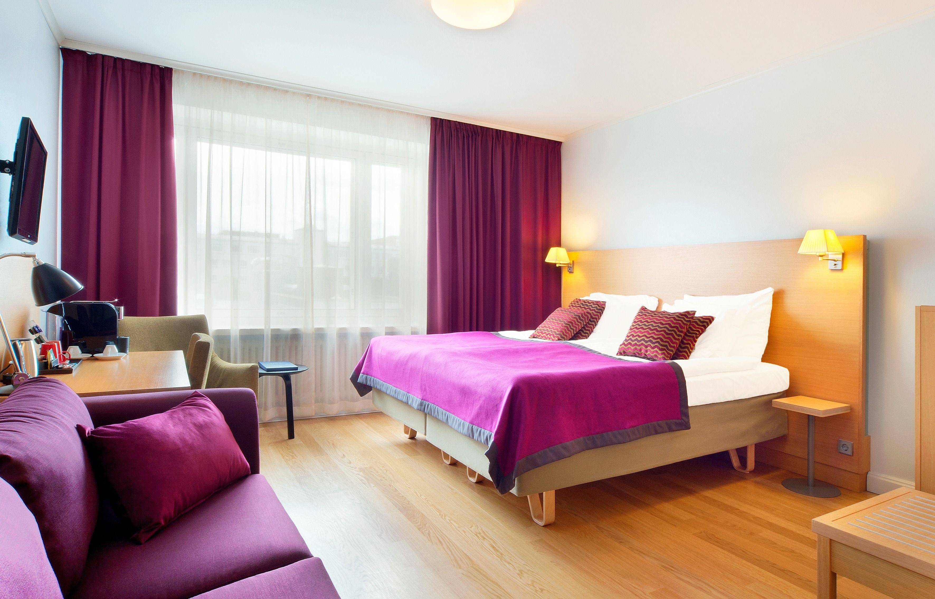 Solo Sokos Hotel Lahden Seurahuone, Lahti, Finland. Valitse väriä. Choose colour.  #hotelliving #lahti #solobysokoshotels