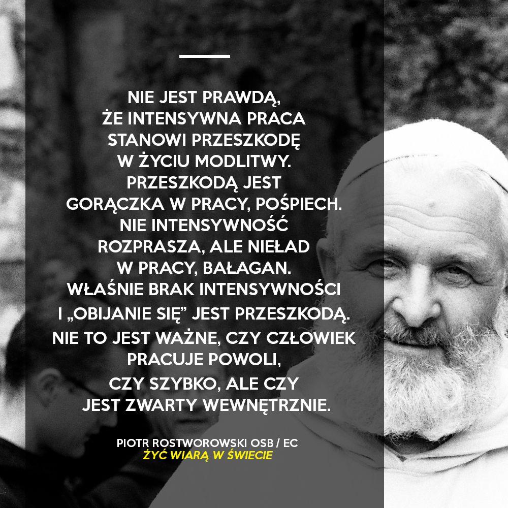 Pin By Magda P On Madrosci Lekcje Zyciowe Modlitwa Prawdy
