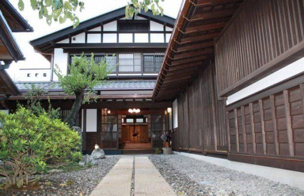 [New] Saitamas 7 Best Accomodations: Resort Hotels To Traditional Ryokan https://t.co/QxiUdaDRSi #MATCHA https://t.co/KwugxreV2x