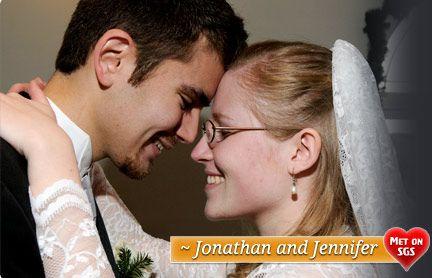Reformed christian online dating