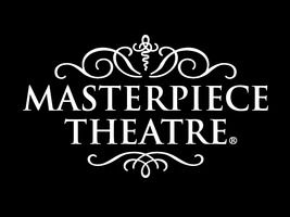 1000  images about Masterpiece Theater on Pinterest