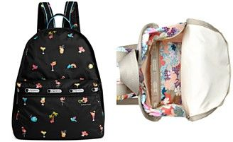 4951318e556 Buy Backpacks at Macy's and get FREE SHIPPING with $99 purchase! Shop for  laptop backpack, leather backpack, rolling backpacks and designer backpacks.