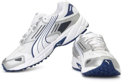 Puma Footwear Offer Flat 50% OFF Starting Rs.1249 From Flipkart.com
