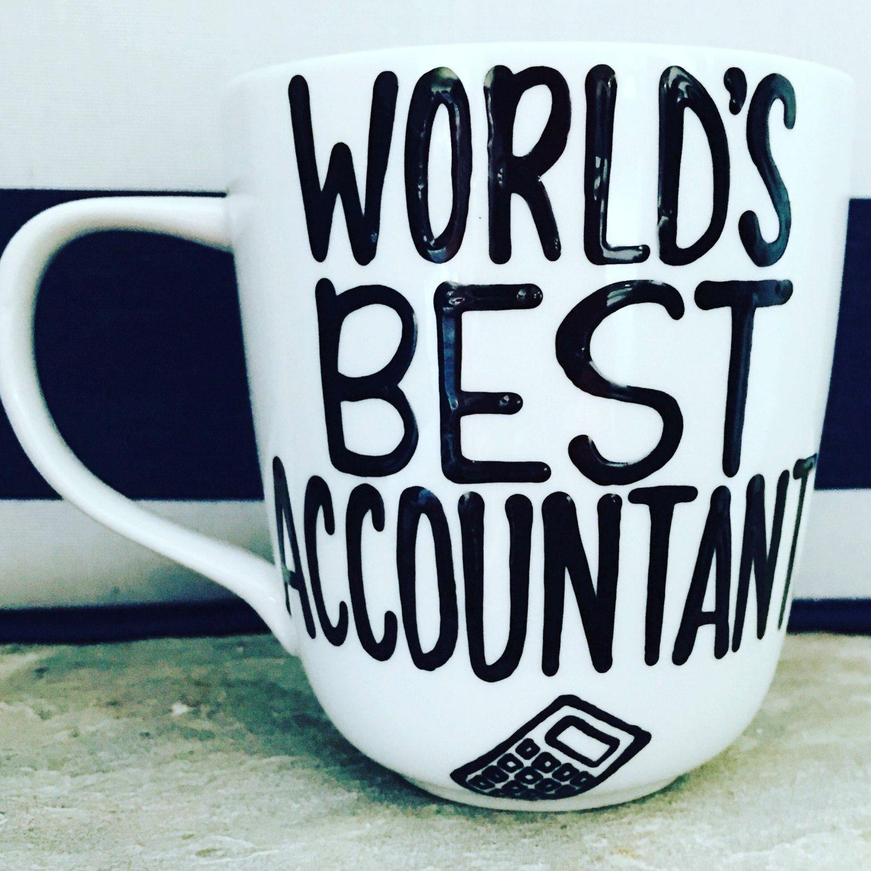 Best coffee mugs etsy - World S Best Accountant Cpa Tax Person Tax Season Coffee Mug Accounting