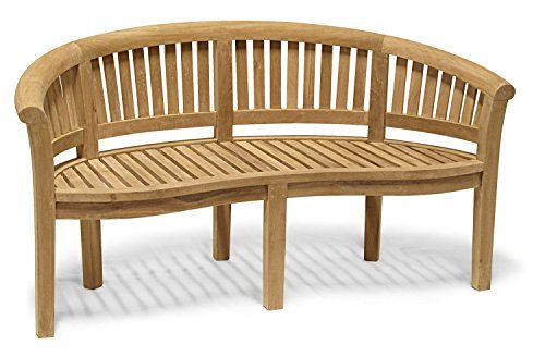 Pleasing Pin By Claire Bennett On Decking Area Garden Seating Lamtechconsult Wood Chair Design Ideas Lamtechconsultcom