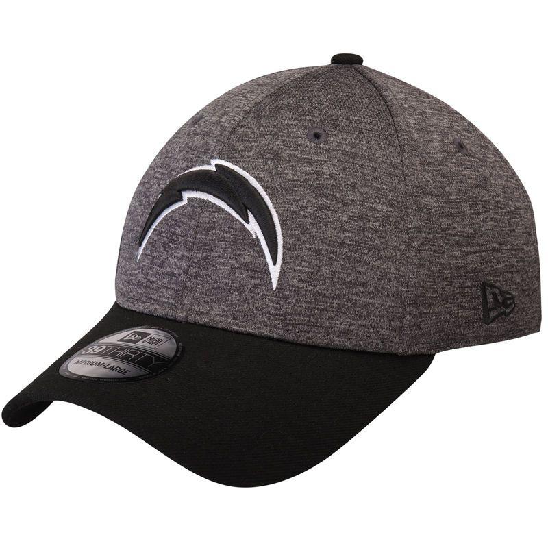 NEW Era 59 FIFTY Shadow TECH CAP-Arizona Cardinals