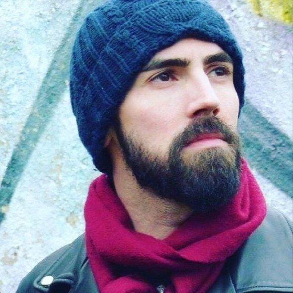 Where are they now? #BareYourBeard finalist @rorschachbeard still looks effortlessly majestic we can tell you that much. Follow and message for your own feature! #beard #beards #beardy #bearded #beardedman #beardedmen #beardedgentleman #beardlife #beardlove #beardlover #beardporn #beardsandtattoos #beardsofinstagram #beardstagram #instabeard #teambeard #beardclub #allthebeards #fortheloveofbeards #Bristlr #ShowUsYourBristles