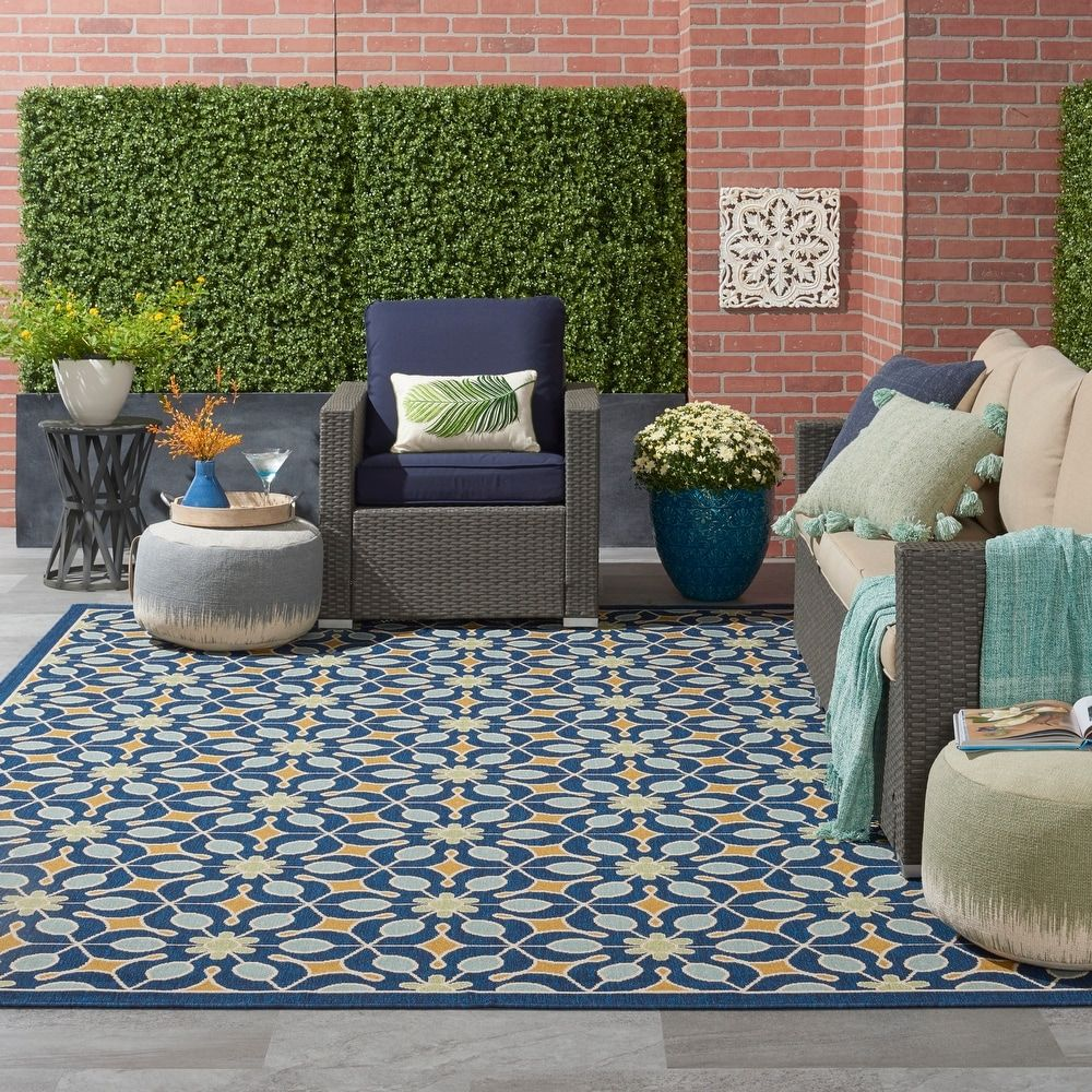 Overstock Com Online Shopping Bedding Furniture Electronics Jewelry Clothing More In 2020 Outdoor Rugs Patio Indoor Outdoor Area Rugs Outdoor