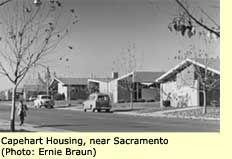 Pin On Sacramento Ca