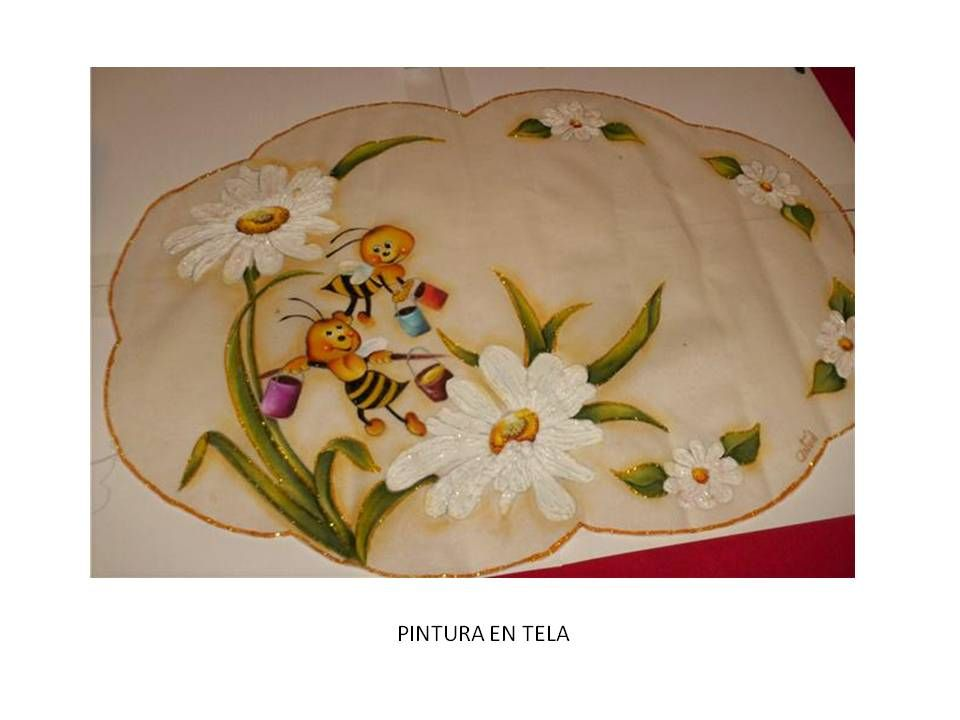 Pin Curso De Pintura Em Tela E Desenho Recife Pe 081 99265119 on ...