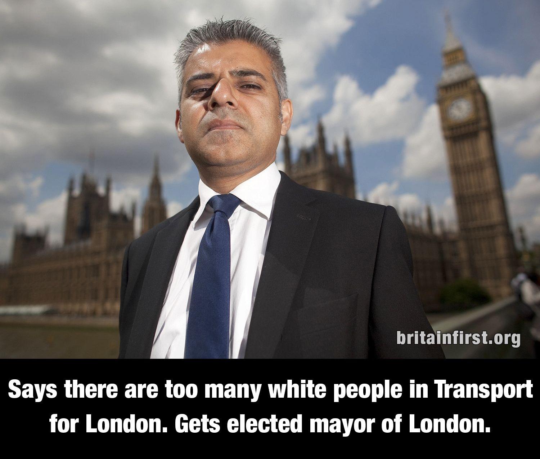 a6c1358bcd916b55359970ea6b4513b1 revealed london mayor candidate sadiq khan's links to islamic