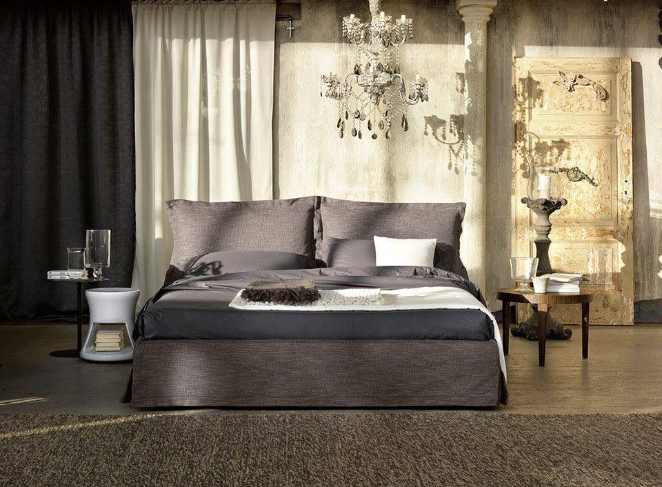 Bedroom Space bedding, Furniture, Furniture design