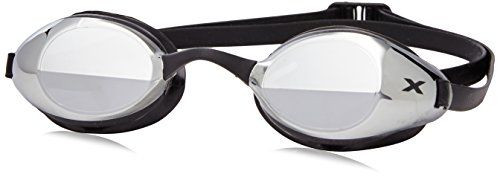 2XU Mirror Stealth Goggles BlackBlack One Size ** Read more reviews of the product by visiting the link on the image.Note:It is affiliate link to Amazon.