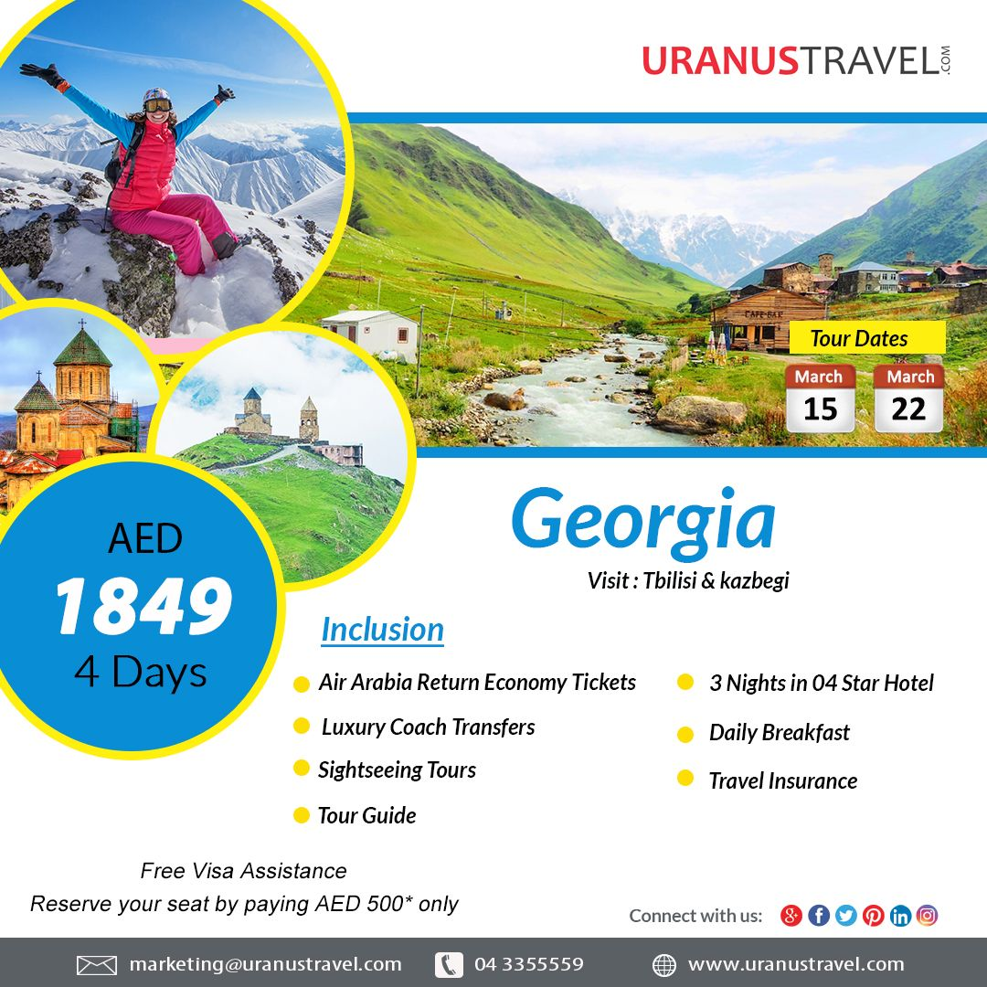 Keepexploringwithuranus traveldeals escortedgrouptours