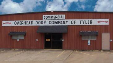 Pin By Bright Idea Solutions On Overhead Door Distributors Overhead Door Overhead Door Company Commercial Overhead Door