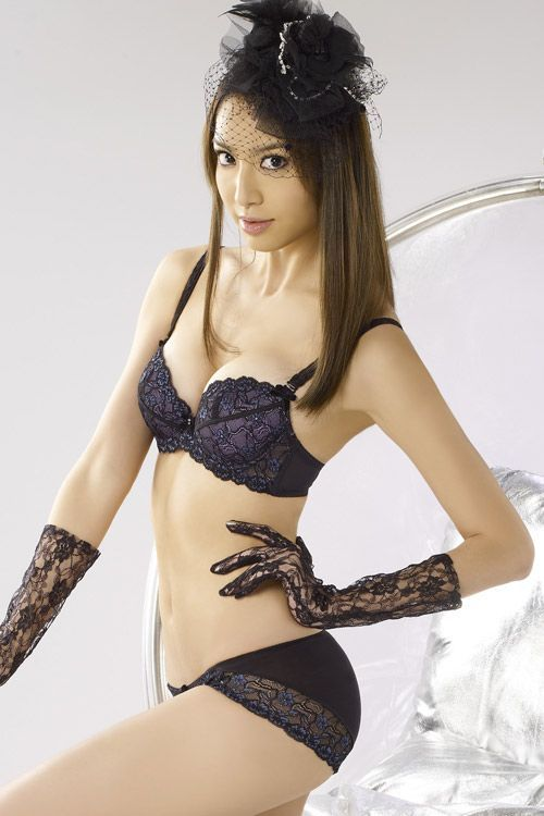 Belleza china desnudo imágenes