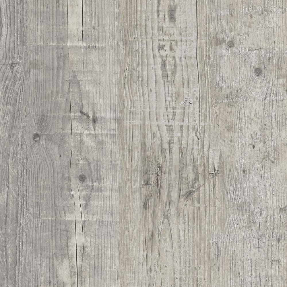 Lifeproof Alys Oak 8 7 In X 72 In Luxury Vinyl Plank Flooring