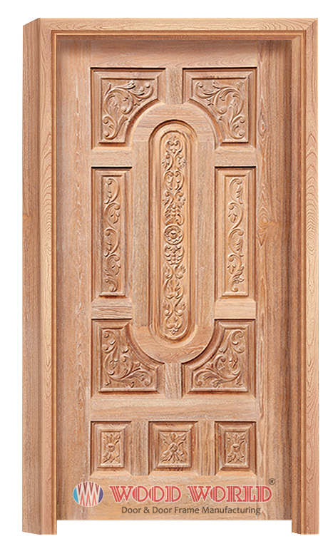 Superb Wooden Frame | Wooden Door And Door Frame Manufacturing Company.
