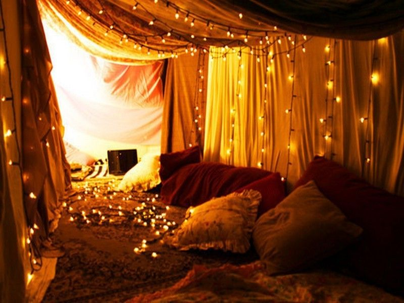 bedroom ideas tumblr christmas lights. Room · Tumblr Bedrooms Christmas Lights Fresh Decor Bedroom Ideas Pinterest