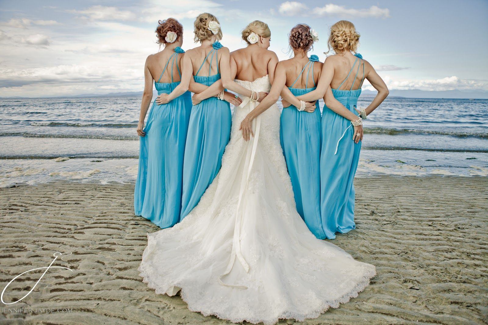 Bliss Gowns and Events - Nanaimo Bridal Wear, Vancouver Island ...