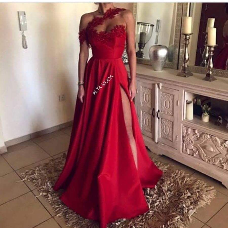 check out amazing new heels for 2018. | elegant formal prom