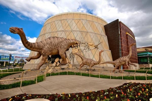 Top Things To Do On A Budget In Indianapolis The Childrens - 10 things to see and do in indianapolis