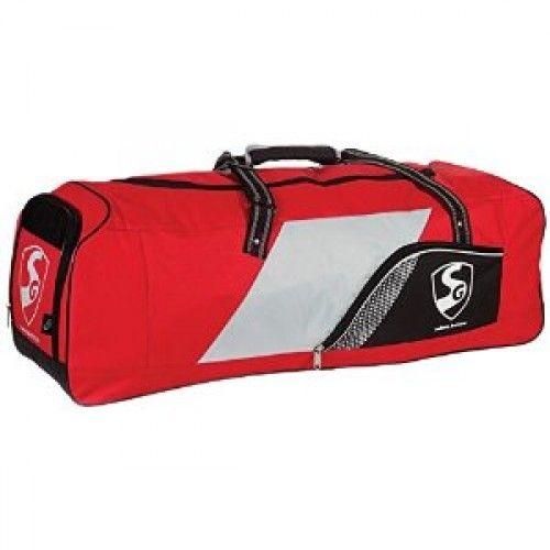 ddf504d316e9 SG UNIPAK Bag. BagsCricketProducts