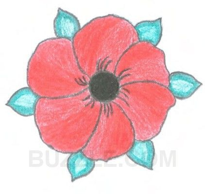 Poppy tattoo meaning poppies tattoo tattoo meanings and tattoo poppy tattoo meaning mightylinksfo Image collections