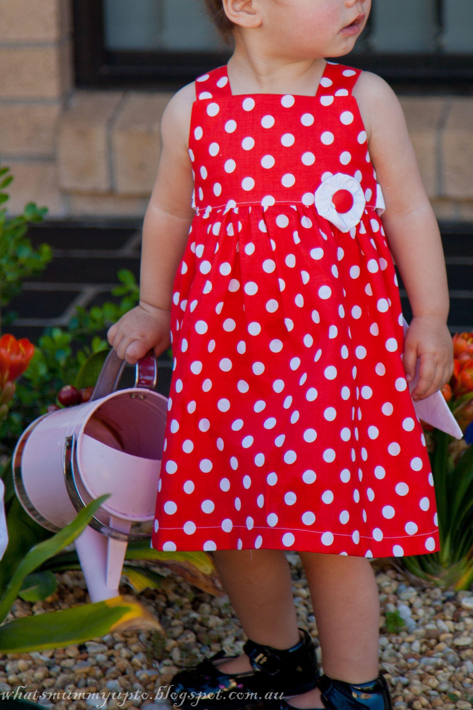 fairytale frocks and lollipops :: petite kids boutique ...