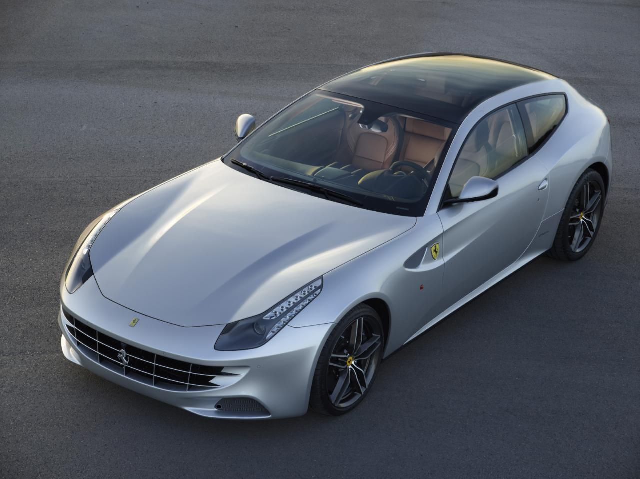 2013 Ferrari Ff Ferrari Porsche Cars Luxury Cars