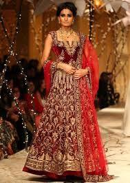 Image result for bridal