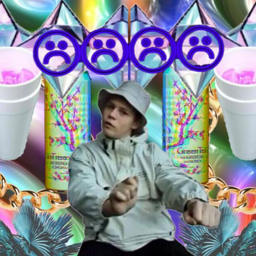 // Yung Lean (With Images)