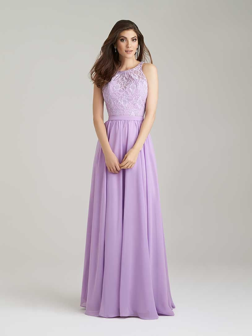Allure Bridesmaid 1465   Wedding Ideas   Pinterest   Allure ...