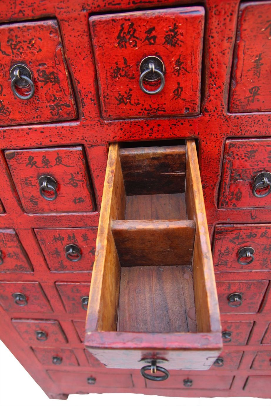 antique sale medicine cabinet at pamono for vintage