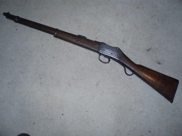martini henry rifle   Martini Henry   Martini henry rifle