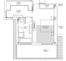 Resultado de imagen para planos de dise o de alcobas for Disenos de alcobas principales